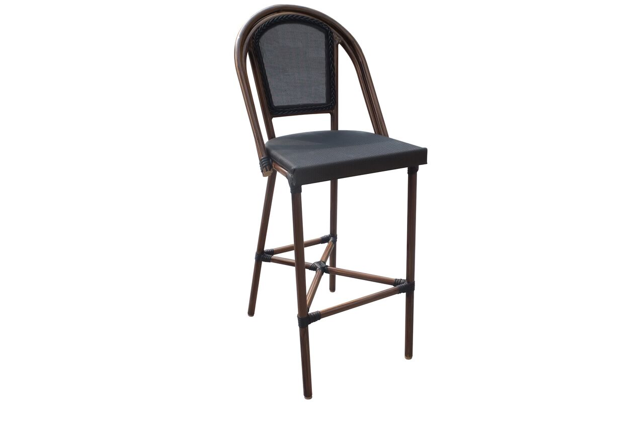 Antigua Bar Stool - outdoor furniture & patio furniture for sale