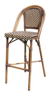 Cayman Bar Stool - outdoor furniture & patio furniture for sale
