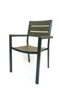 Durango Dining Chair - outdoor furniture & patio furniture for sale