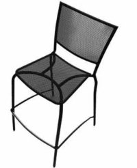 Manhattan Bar Stool - outdoor furniture & patio furniture for sale