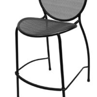 Metro Bar Stool - outdoor furniture & patio furniture for sale
