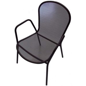 Rockport Dining Chair - outdoor furniture & patio furniture for sale