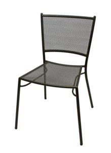 SoHo Bistro Chair - outdoor furniture & patio furniture for sale