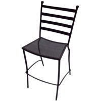 Terrace Bar Stool - outdoor furniture & patio furniture for sale