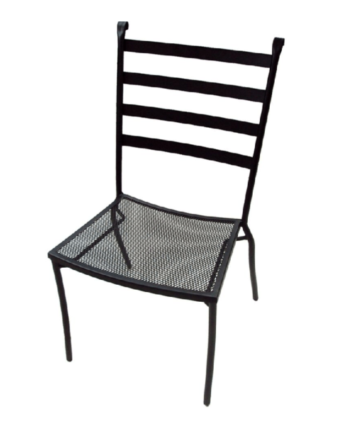 Terrace Side Chair - outdoor furniture & patio furniture for sale