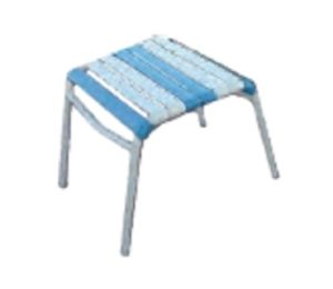 Ottoman (C-15) - outdoor furniture & patio furniture for sale