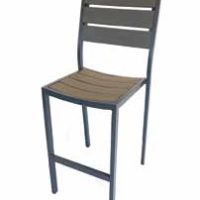 Durango Bar Stool - outdoor furniture & patio furniture for sale
