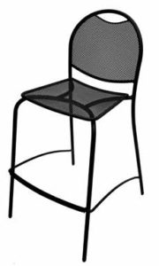 Barkley Barstool - outdoor furniture & patio furniture for sale