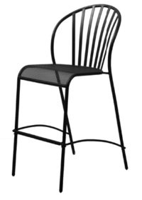 Cylo Barstool - outdoor furniture & patio furniture for sale