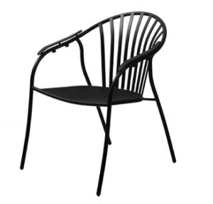 Cylo Dining Chair - outdoor furniture & patio furniture for sale