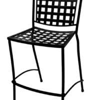 Monroe Bar Stool - outdoor furniture & patio furniture for sale