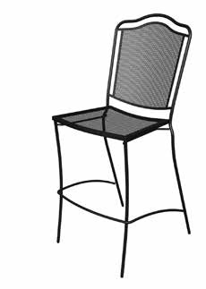 Newport Bar Stool - outdoor furniture & patio furniture for sale