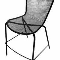 Rockport Barstool - outdoor furniture & patio furniture for sale