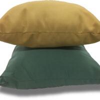 Throw Pillow Specials