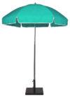 Sunbrella Aruba Patio Umbrella