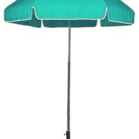 Sunbrella Aruba Patio Umbrella