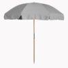 Sunbrella Oyster Beach Umbrella