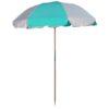 Sunbrella Aruba & Oyster Beach Umbrella