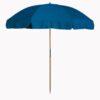 Wood Beach Umbrella